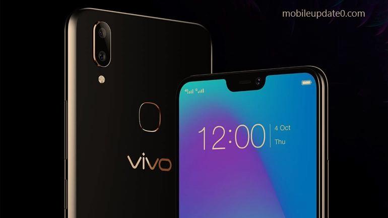 https://www.mobileupdate0.com/2018/11/vivo-v9-pro-review.html