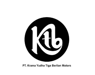 Lowongan Kerja Terbaru D3/S1 Fresh Graduate PT Krama Yudha Tiga Berlian Motors (KTB) Jakarta