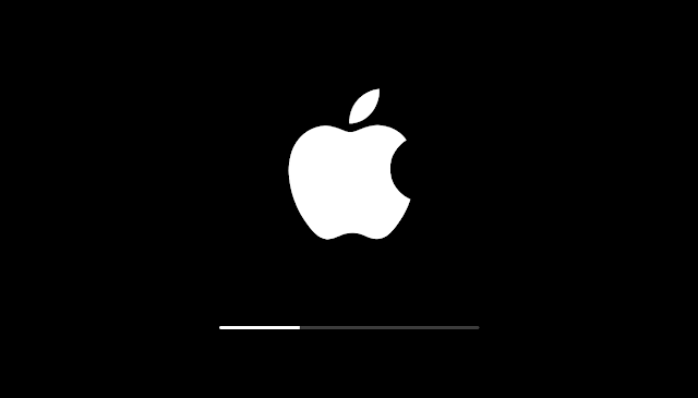 How to create Apple ID account without credit card