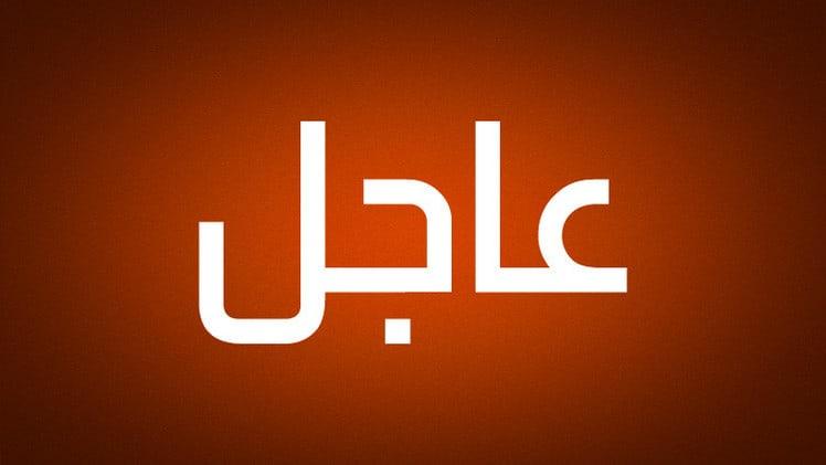 مصر-ارتفاع-عدد-الإصابات-والوفيات-بكورونا