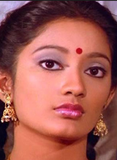 Kanaka actress death, marriage, death photos, death news,  family photos, malayalam actress, now, family photos, actor, mahalakshmi actress, photos, age, family, mahalakshmi photos, cancer, tamil actress,  death photos, died, tamil actress, wiki, news, latest news, film, hot, news live, images, movies