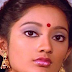 Kanaka actress death date, cancer, marriage, death photos, family, age, wiki, now, actor, mahalakshmi actress, photos, mahalakshmi photos, cancer, tamil actress, death photos, died, tamil actress, news, latest news, film, hot, news live, images, movies, death news, malayalam actress