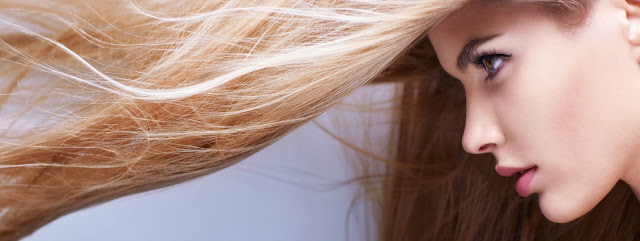 arganrain hair loss treatment & cure 2018