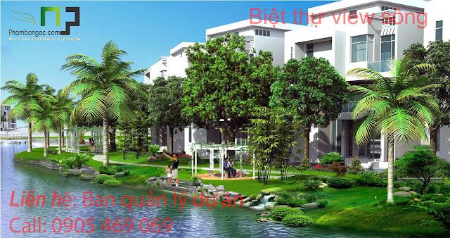 Sun river city: mở bán các block LO-02,LO-03, LO-24, View cực đẹp Biet-thu-view-song-co-co-ke-pham-ba-ngoc-call-0905469069