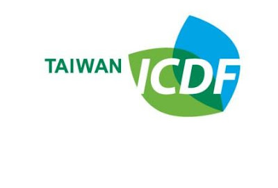 فرصة ممولة بالكامل للدراسة في تايوان لدراسة البكالوريوس والماجستير والدكتوراه مقدمة من ICDF