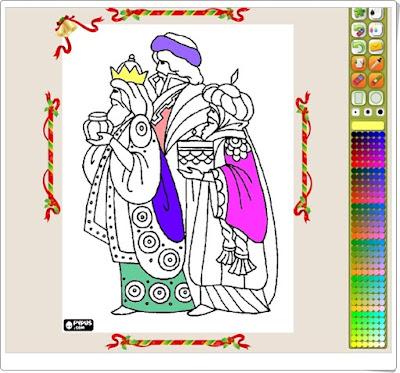 http://www.colorearjunior.com/dibujos-para-pintar-de-adoraci%C3%B3n-a-jes%C3%BAs-ni%C3%B1o_7514.html