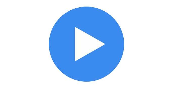 Download MX Player Pro apk Mod Premium Terbaru