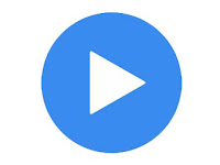 MX Player Pro v1.13.2 apk Mod Premium Terbaru 2019