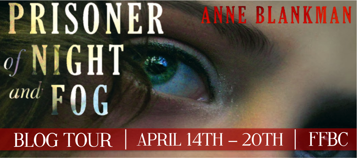 http://theunofficialaddictionbookfanclub.blogspot.com/2014/02/ffbc-blog-tour-prisoner-of-night-and.html