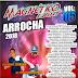 CD MAGNETICO LIGHT ARROCHA VOL 05 - 2018 (DJ SIDNEY FERREIRA E PEDRINHO VIRTUAL-BAIXAR GRÁTIS