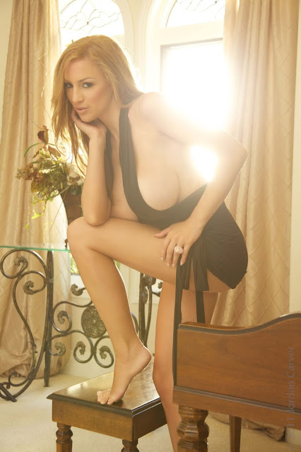 sexy-Jordan-Carver-Symphony-5th-hot-Photoshoot-HD-Pic-12