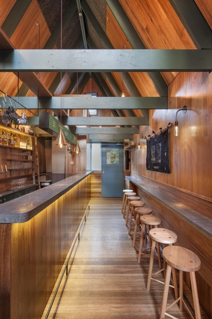 02-Architecture-in-the-Pink-Moon-Saloon-Bar-and-Restaurant-www-designstack-co
