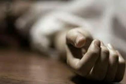 Tanda tanda Kematian menurut Al-Quran dan Hadits