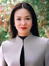 Carol Do Do Cheng