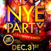 EVENT:EVENT: NYE Party