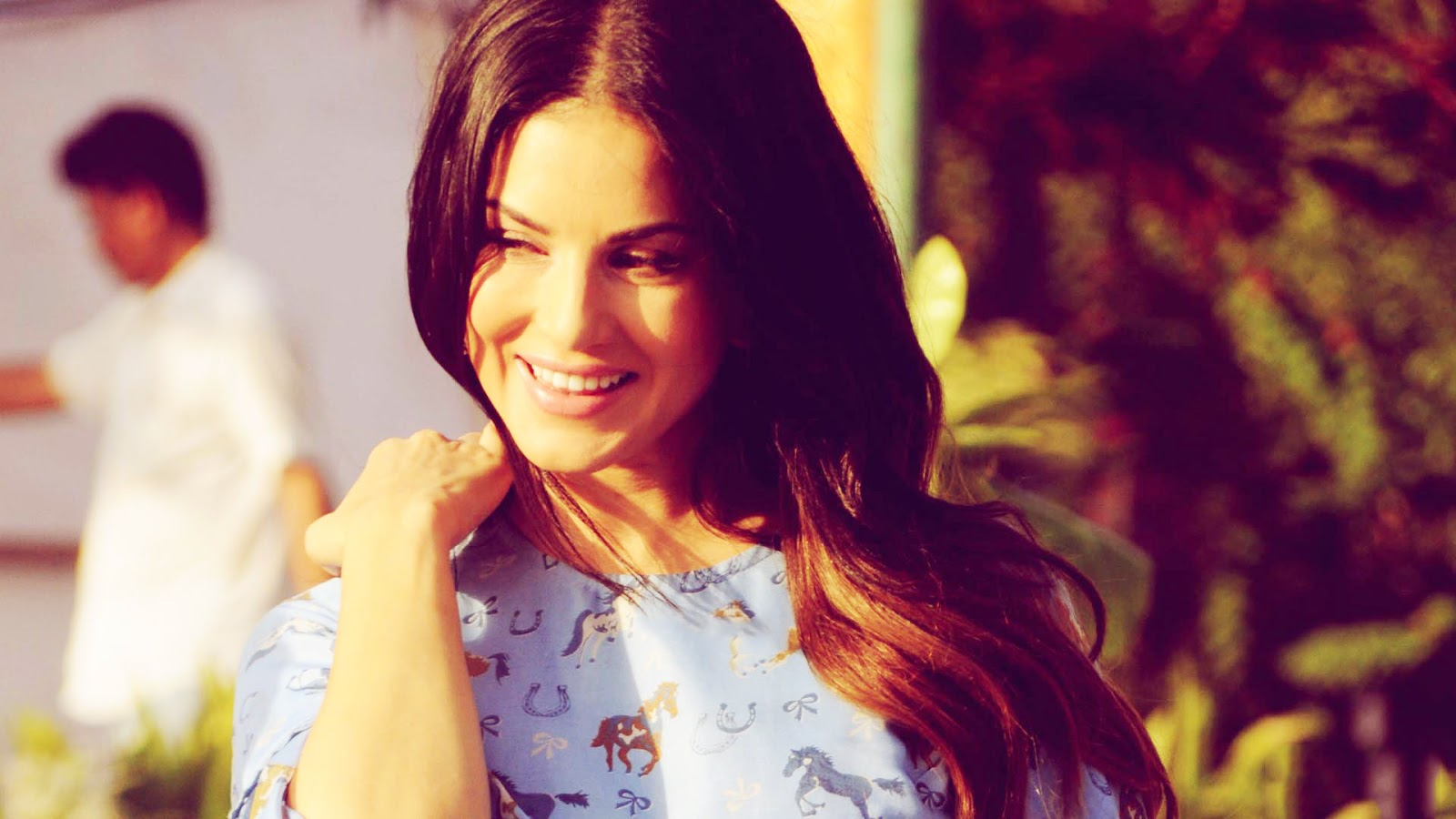 Sunny Leone Wallpapers Hd Download Free 1080P -9977