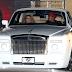 MPNAIJA GIST:Mariah Carey and Nick Cannon