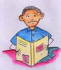 student centered pendekatan pembelajaran yang berpusat pada siswa