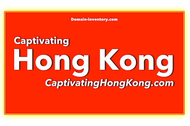 https://flippa.com/7665000-captivatinghongkong-com