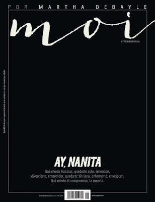 Revista MOI México Noviembre 2017