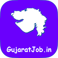 Gujarat Govt Job Recruitment 2017 @ ojas.gujarat.gov.in