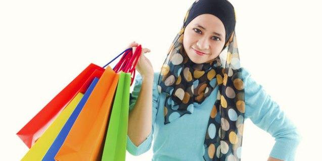 Terapkan Prinsip Ini Jika Ingin Mengurangi Kebiasaan Belanja