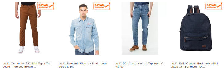 celana-jeans-levis-tas-original
