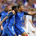 Highlight Perancis vs Inggris (3-2) Pertandingan Persahabatan 13 Juni 2017