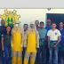 Curso gratuito de Aplicação de Agrotóxicos em comunidade do município de Ituaçu