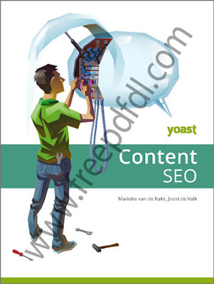 Yoast Content SEO eBook download free
