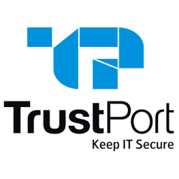 TrustPort Internet Security 2018 Download