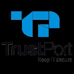 TrustPort Internet Security 2018 Download