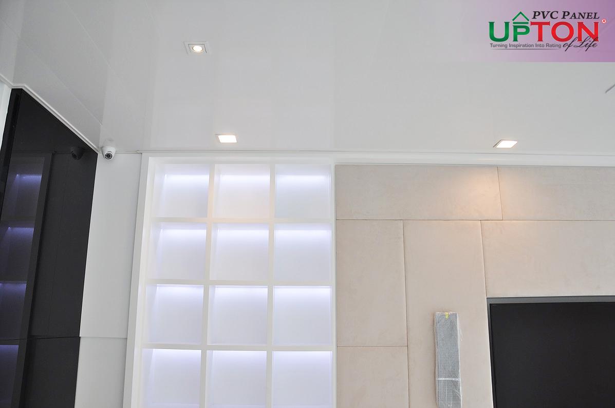 PLAFON  PVC  RUMAH MINIMALIS  021 88950987 021 29257677
