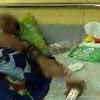 Baliho Bergambar Jokowi Tumbang Timpa Pengendara Motor di Ciamis, Korban Meninggal