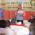 Baixa Grande do Ribeiro sedia encontro dos municipios do G13