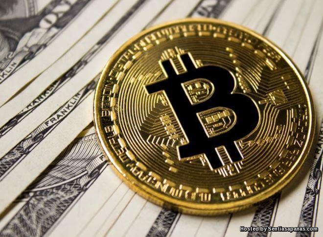 Apa Hukum Bitcoin