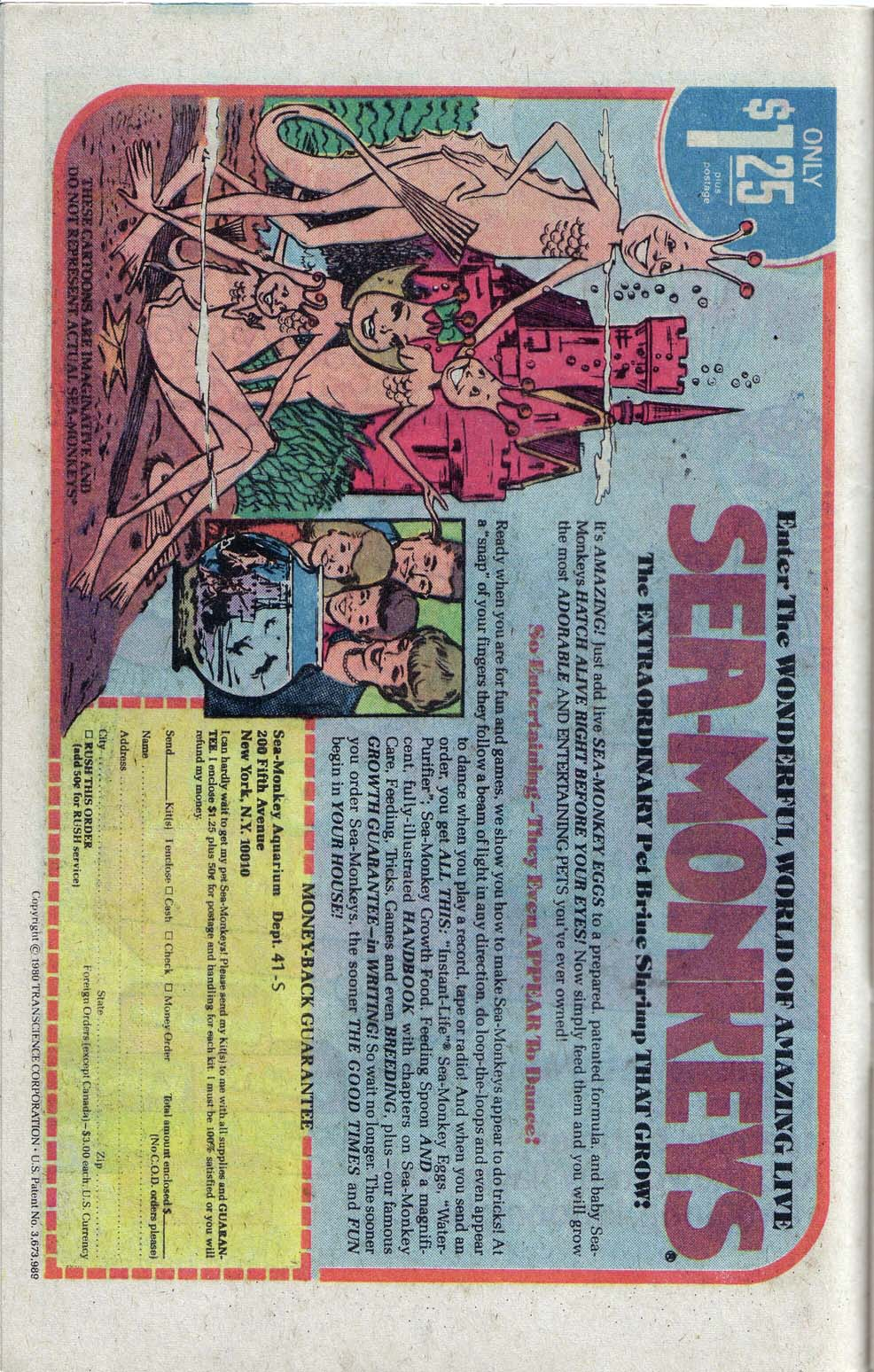 Detective Comics (1937) 491 Page 10