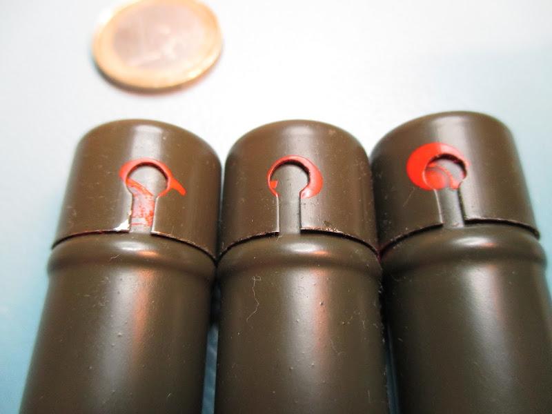 DP-70 dosimeter