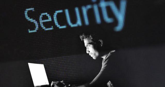 Maxi truffa informatica contro i correntisti online