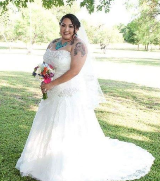 plus size wedding dresses with color, simple plus size wedding dresses, cheap plus size wedding dresses under 300, short plus size wedding dresses, customize plus size wedding dresses, plus size wedding dresses online, informal plus size wedding dresses, plus size wedding dress designers, long plus size wedding dresses, plus size wedding dresses with sleeves, short plus size wedding dresses, plus size wedding dresses with color, cheap plus size wedding dresses under 100