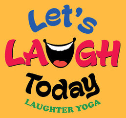 LET'S LAUGH TODAY in Franklin - Wednesday, November, 8