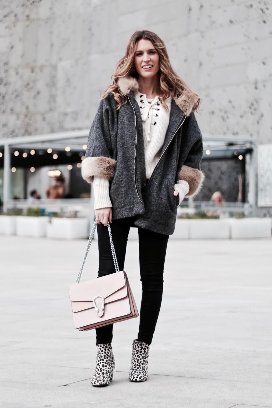 blog de moda en castellano