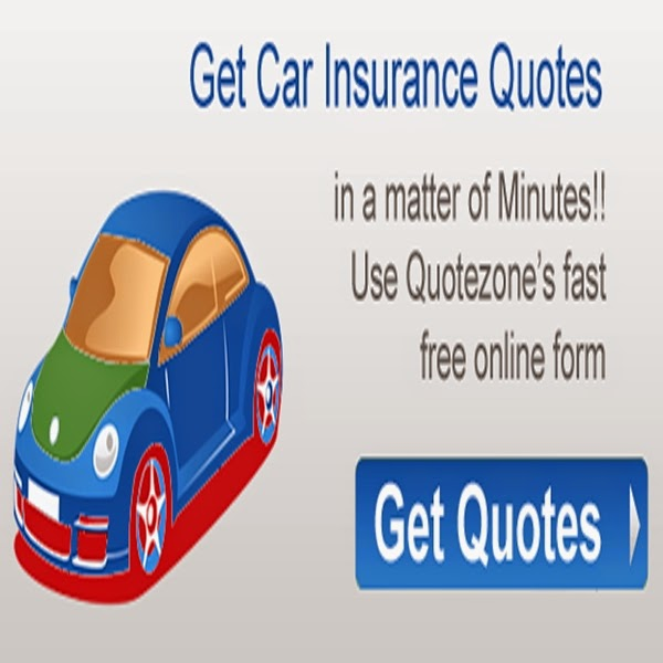 Get Comprehensive Car Insurance Quote: Car Insurance Quotes NC