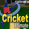 Play IPL Cricket ultimate game online