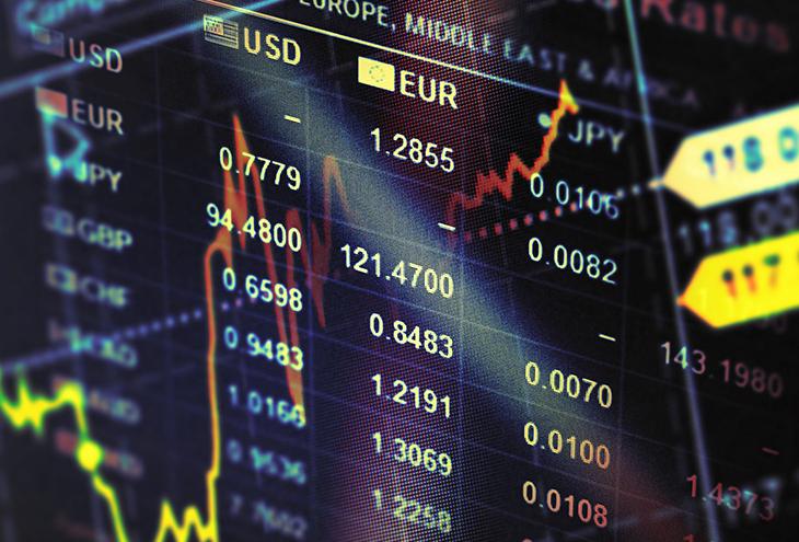 Sebelum Belajar Forex, Inilah Keuntungan Dan Kerugian Forex - DIDIMAX | Broker You can Trust