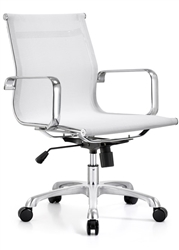 August Office Chair Sale 2016 at OfficeFurnitureDeals.com