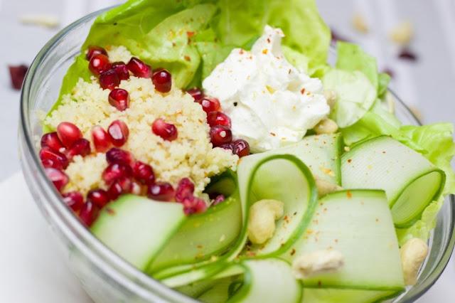 menús para alergias e intolerancia alimentaria catering escolar Terkor