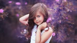 Top latest hd Baby Boy to Girl frist kiss images photos pic wallpaper free download 33