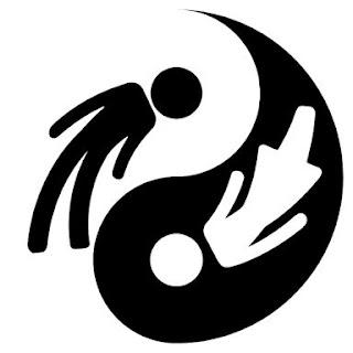 pemuda abad 21: yin dan yang (dalam sudut pandang islam)