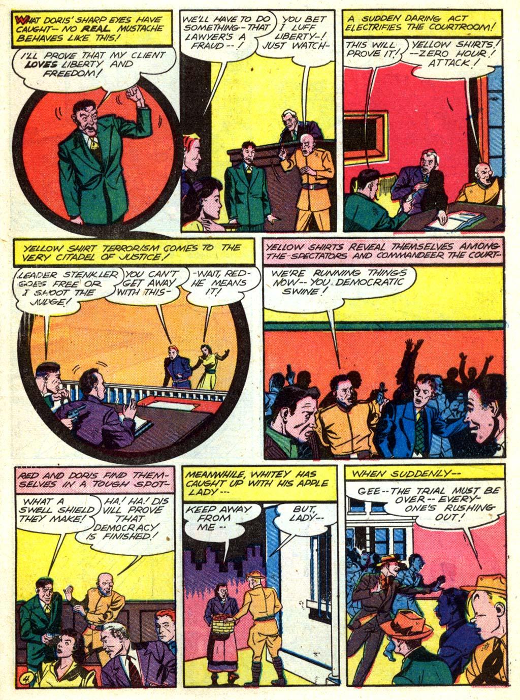 Read online All-American Comics (1939) comic -  Issue #40 - 56